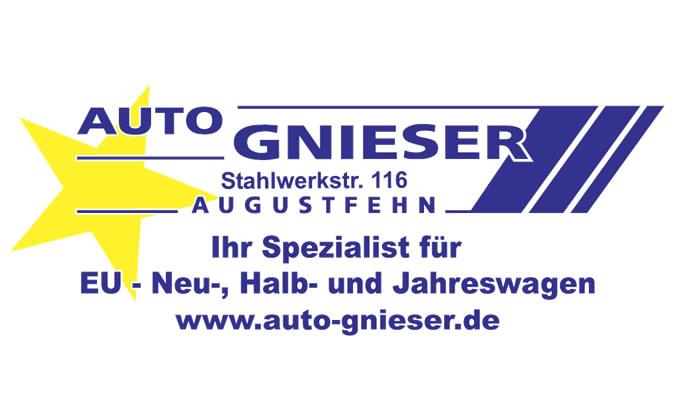 Auto Gnieser GmbH