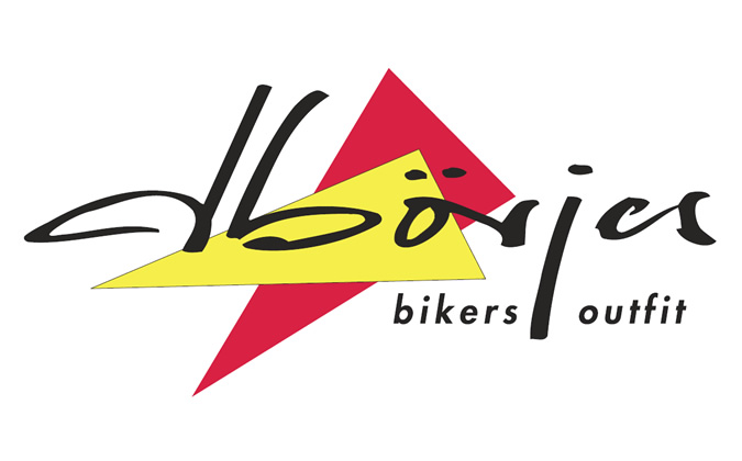 Börjes Bikers Outfit GmbH & Co. KG