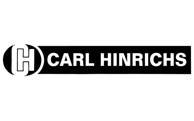 Carl Hinrichs