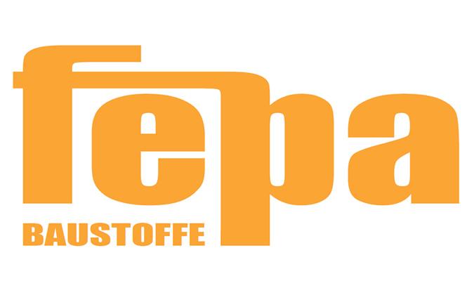 FEPA Baustoffe GmbH