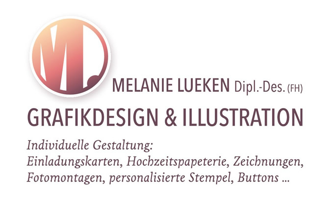 Grafikdesign & Illustration