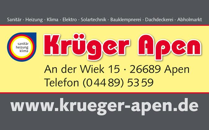 Hans-Holger Krüger GmbH