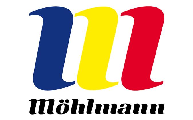 Malerfachbetrieb Möhlmann GmbH & Co. KG