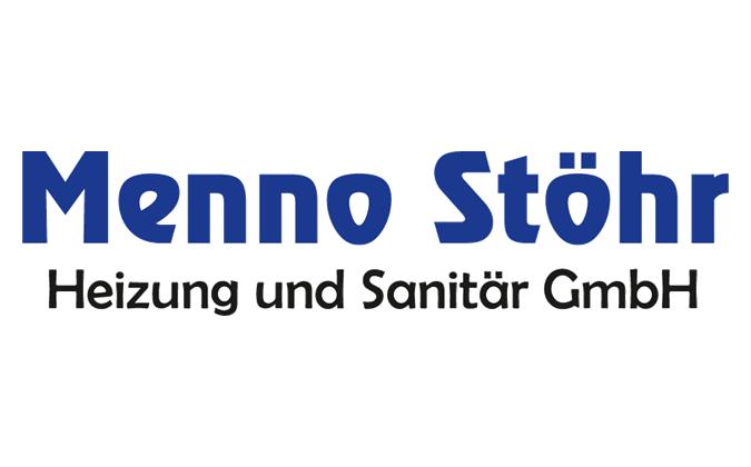 Menno Stöhr Heizung und Sanitär GmbH