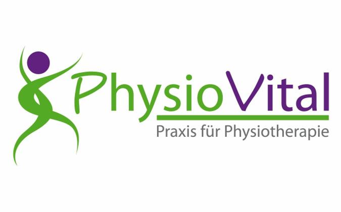 Physio Vital - Praxis für Physiotherapie