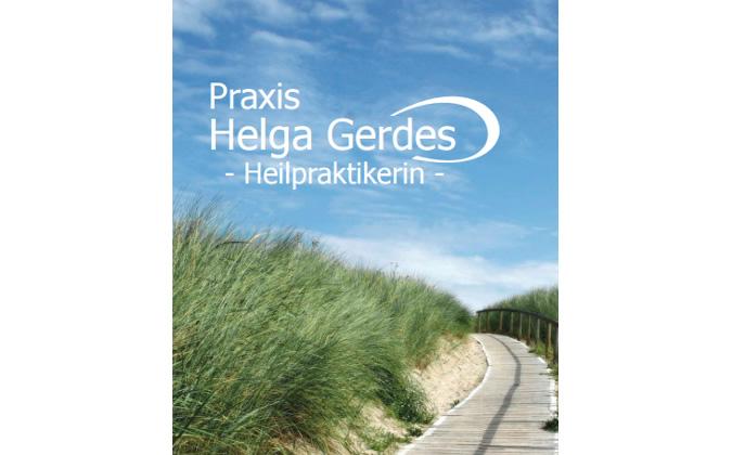 Praxis Helga Gerdes