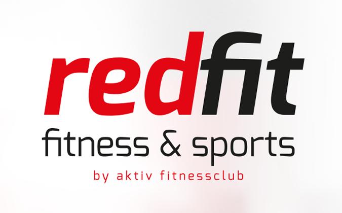 redfit Augustfehn GmbH